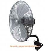 WinFan-FLW-450/500-A